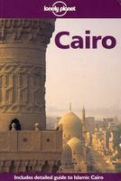 cairo-lonely-planet.JPG